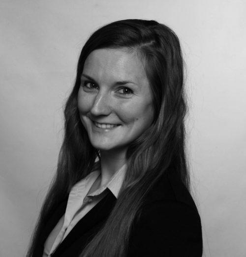 Krisztina Pandur, Ph.D. - Natrinova Capital Inc.