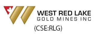 West Red Lake Gold Mines Inc is a client of Natrinova Capital Inc.