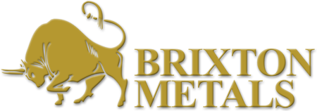 Brixton Metals Corp. is a client of Natrinova Capital Inc.