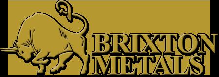 Brixton Metals Corp. is a client of Natrinova Capital Inc.
