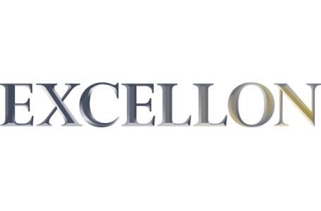 Excellon Resources Inc is a client of Natrinova Capital Inc.