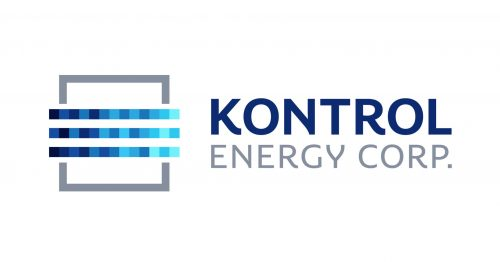 Kontrol Energy Corp. is a client of Natrinova Capital Inc.