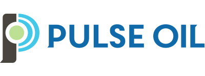Pulse Oil Corp is a client of Natrinova Capital Inc.