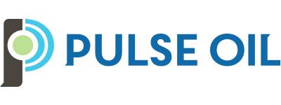 Pulse Oil Corp is a client of Natrinova Capital Inc.