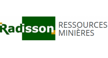 Ressources Minieres Radisson Inc is a client of Natrinova Capital Inc.