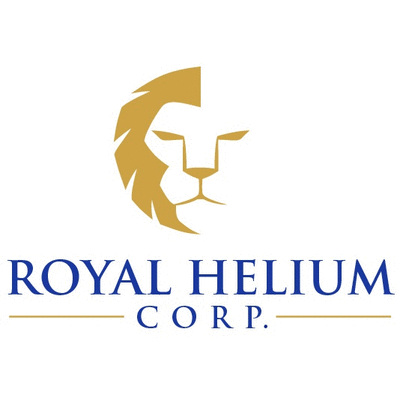RHC Capital Corp. is a client of Natrinova Capital Inc.