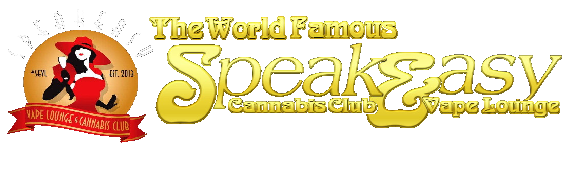SpeakEasy Cannabis Club Ltd. is a client of Natrinova Capital Inc.