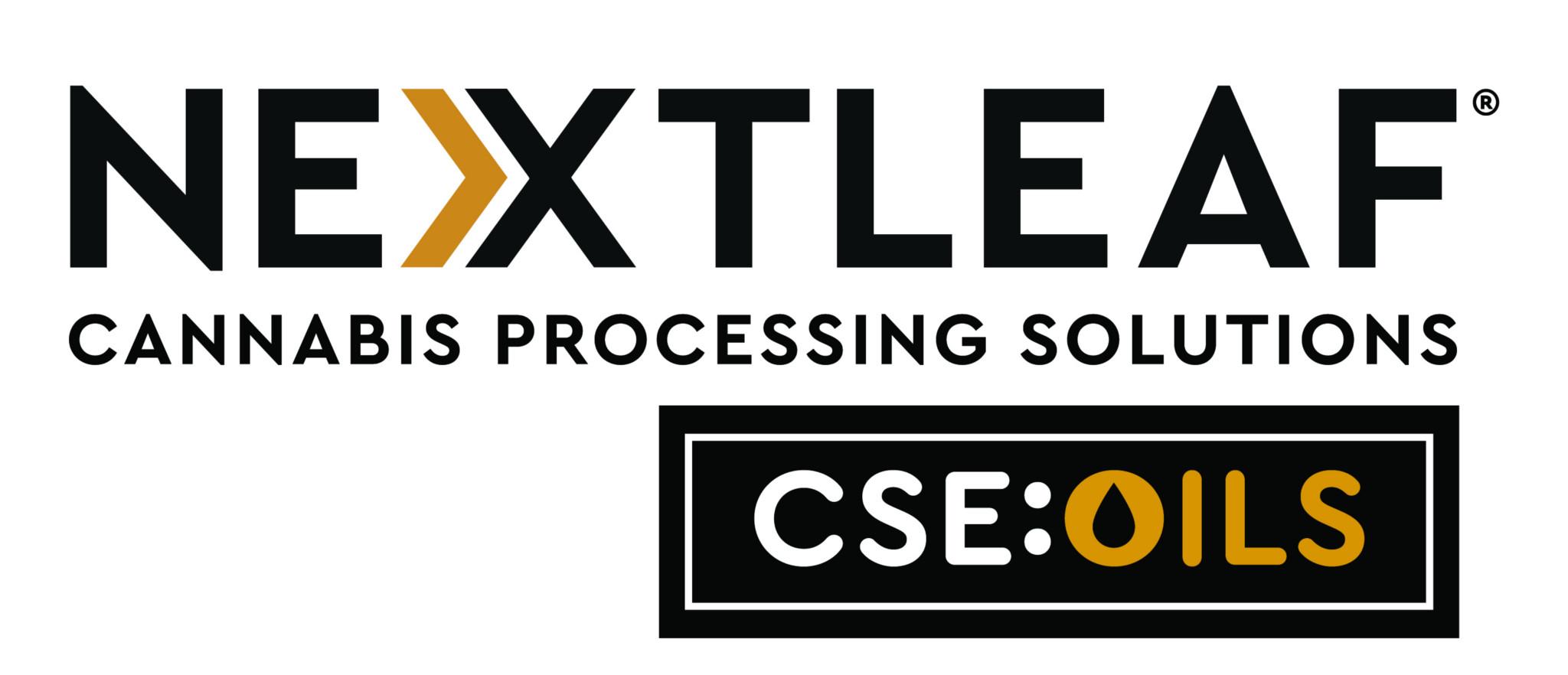 NextLeaf Solutions is a client of Natrinova Capital Inc.