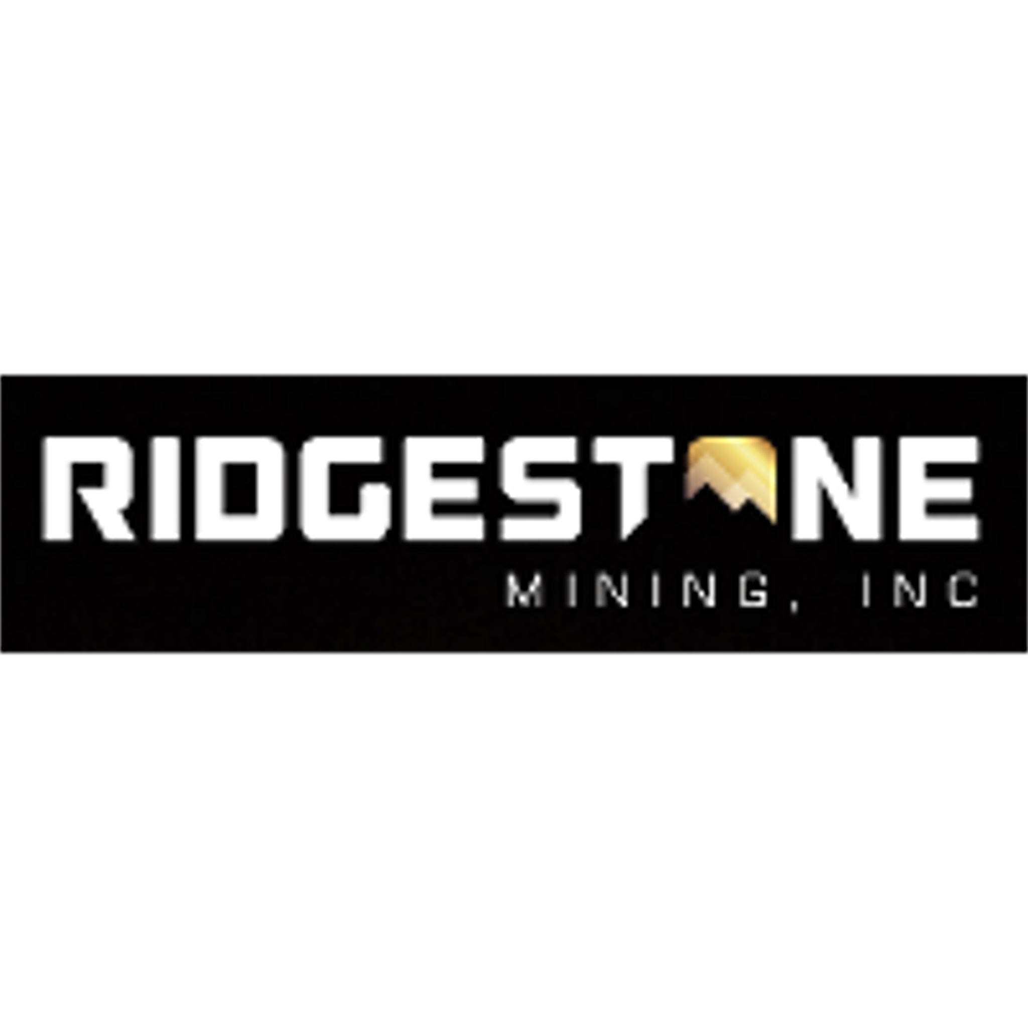 Ridgestone Mining is a client of Natrinova Capital Inc.