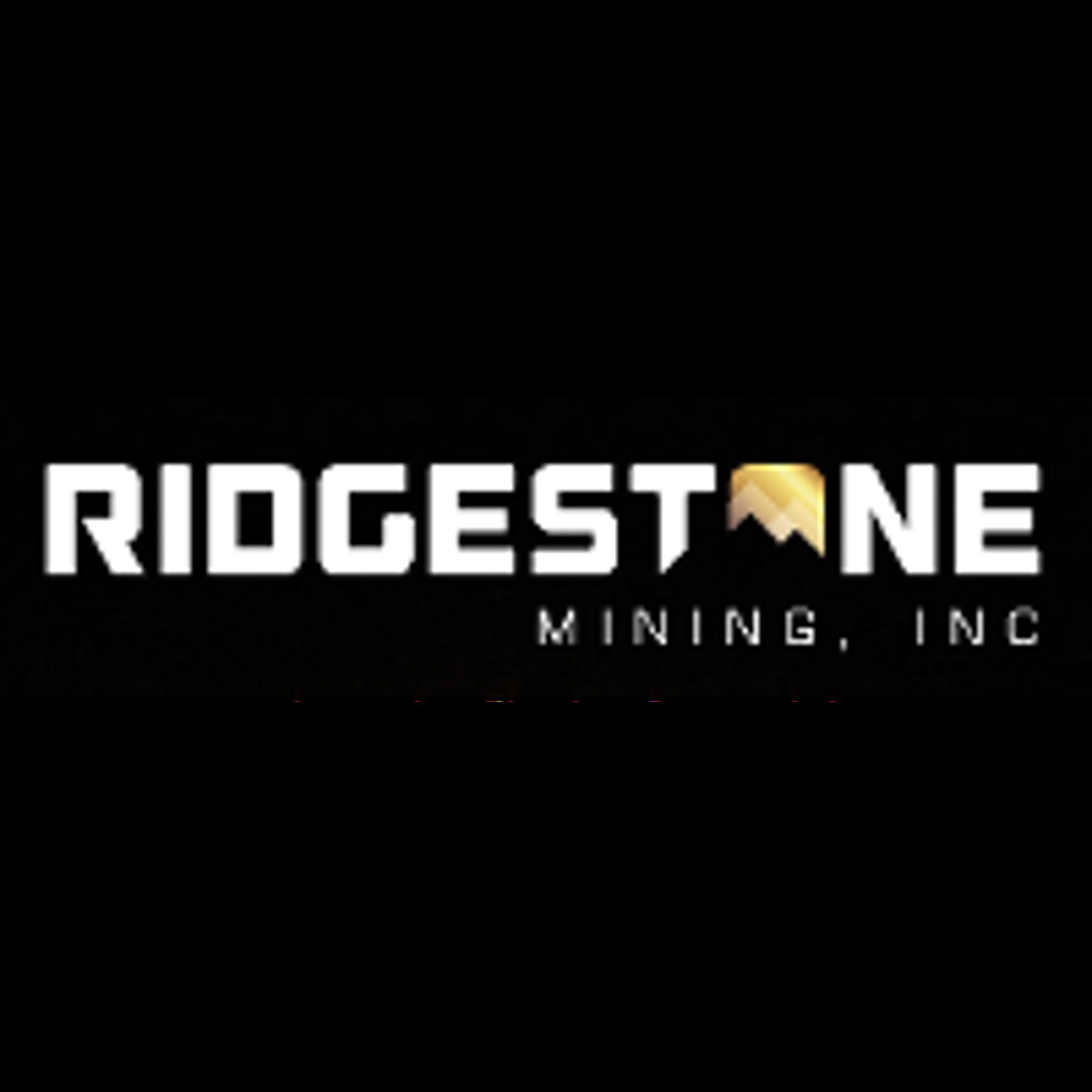Ridgestone Mining is a client of Natrinova Capital Inc.