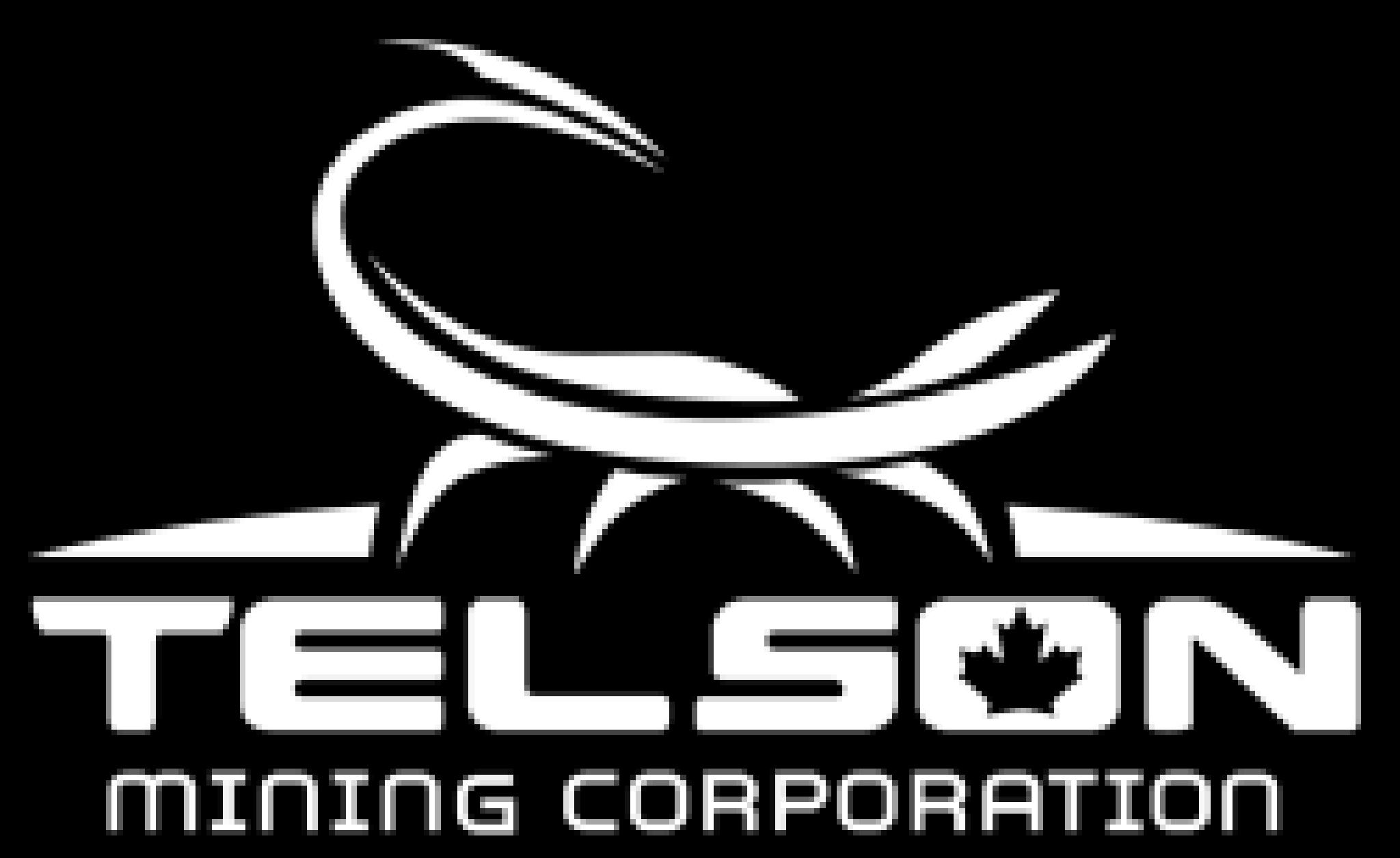 Telson Mining is a client of Natrinova Capital Inc.